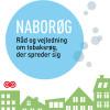 Naborøg