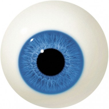 glasseye_web_galleri